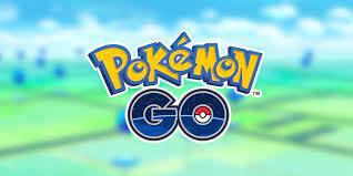 Ya suena el Año Nuevo con los eventos de enero! - Pokémon GO