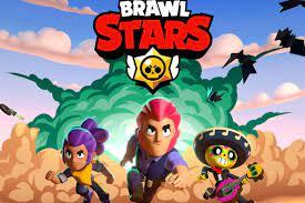 Brawl Stars: Consejos para empezar a jugar