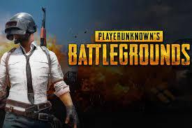 Análisis de PlayerUnknown's BattleGrounds (PUGB) | Contraste